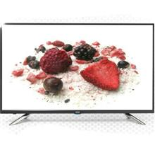 Marshal ME-5006 Full HD LED TV 50 Inch